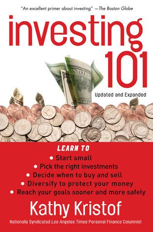 Investing 101