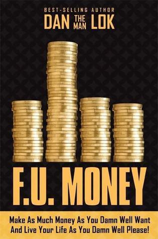 Dan lok  and fu money