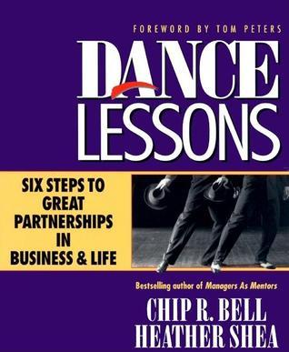 Dance-Lessons-Six-Steps-to-Great-Partnerships-in-Business-Life