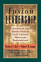 Fusion Leadership (Tr)