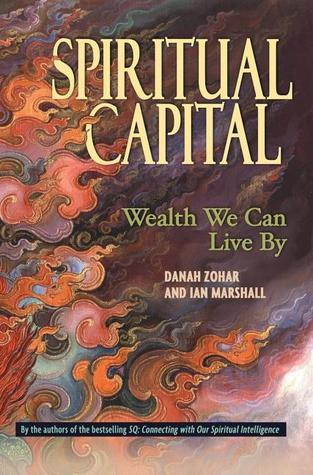 Spiritual Capital Wealth