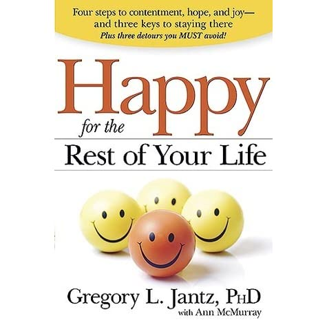 three keys to a happy life Discover the 7 ingredients to living a happy life, through continuous self-improvement and positive thinking live the ideal life you have always wanted.