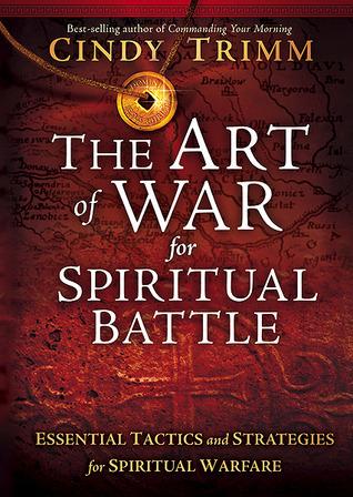 SPIRITUAL WARFARE VOLUME TWO - BATTLING AGAINST CARNALITY