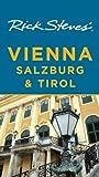 Rick Steves' Vienna, Salzburg, & Tirol
