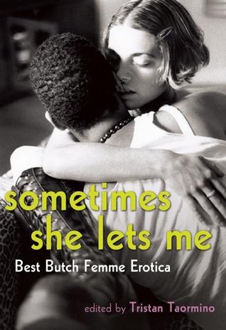 Butch femme dating Canada