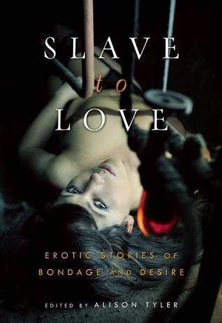 Erotic perversion stories