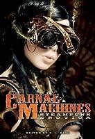 Carnal Machines