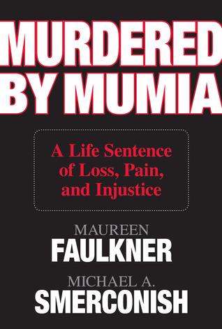 mumia comprese în varicoză