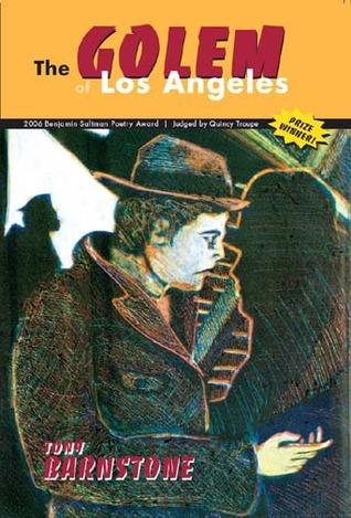 The Golem of Los Angeles