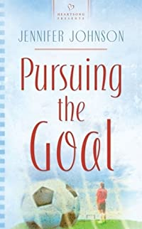 Pursuing The Goal