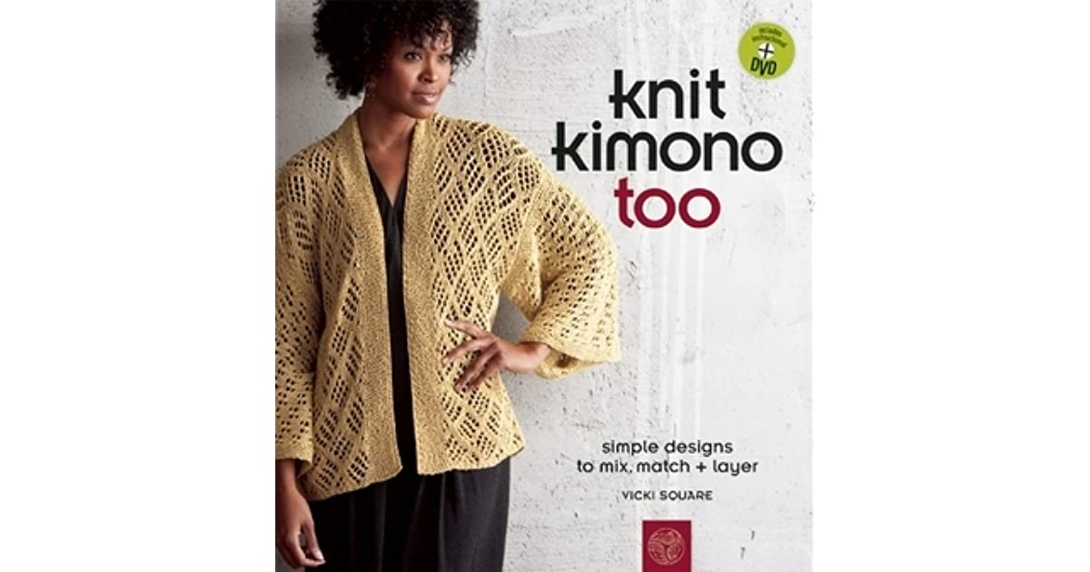 Simply Be Womens Open Knit Kimono Cardigan