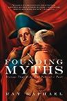 Founding Myths: S...