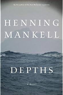 'Depths'