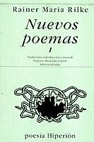 Nuevos Poemas I