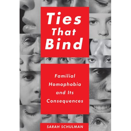 Ties That Bind, Ties That Break Book Summary and Study Guide