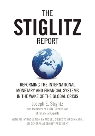 the global financial monetary system