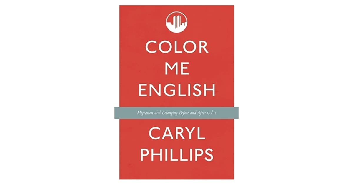 caryl phillips review Caryl phillips maintains a seriousness of purpose in his accomplished novelisation of the life of bert williams, dancing in the dark, says tabish khair.