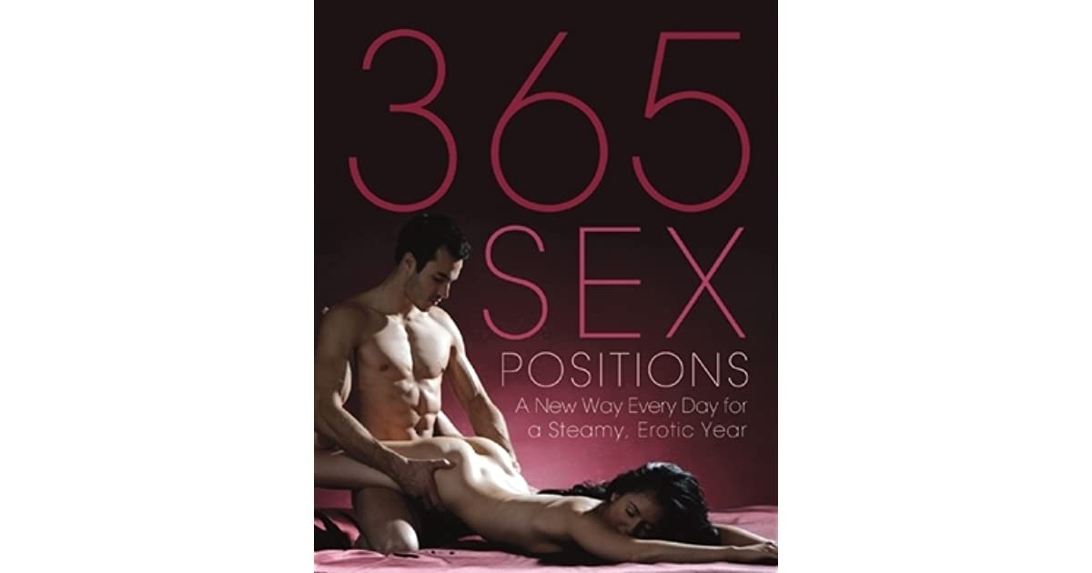 are anal sex deep sodomy and painful are not right. Let's