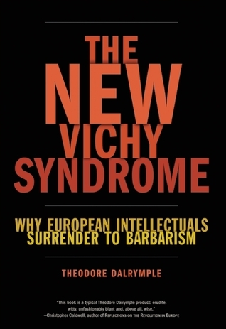 The New Vichy Syndrome  Why E
