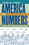 America by the Numbers: A Field Guide to the U.S. Population