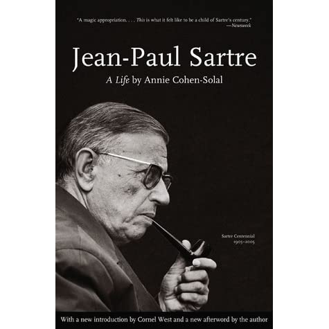 the early life and tribulations of jean paul sartre Jean-paul sartre was a great existentialist philosopher of the 20th century check out this biography to know about his childhood, family life, achievements and other facts related to his life.