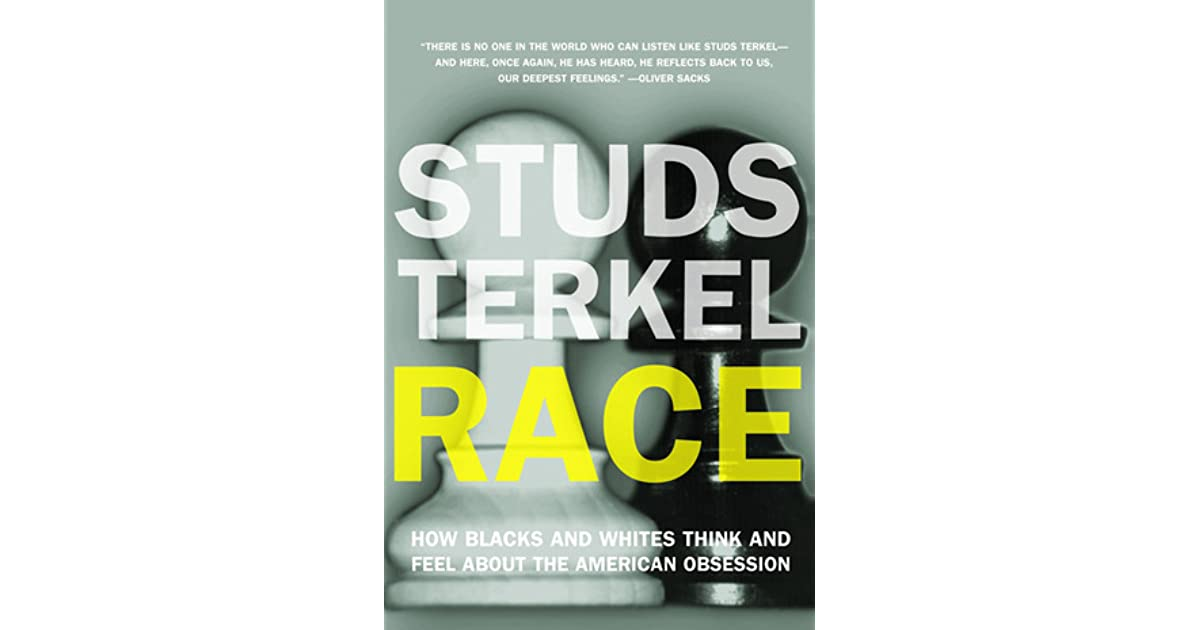 a review of my american century a book by studs terkel