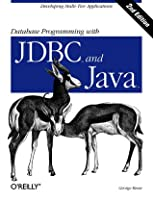 Database Programming with JDBC & Java