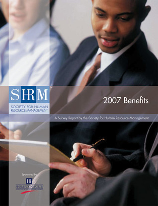 [Ebook] ➨ 2007 Benefits  By Joseph James Mangano – Plummovies.info