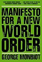 Manifesto for a New World Order