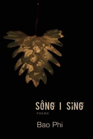 Sông I Sing