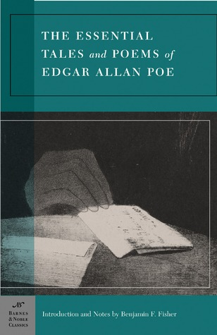 Essential Tales and Poems