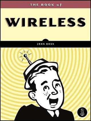 The-Book-of-Wireless