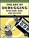 The Art of Debugg...