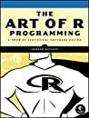 The Art of R Programming by Norman Matloff