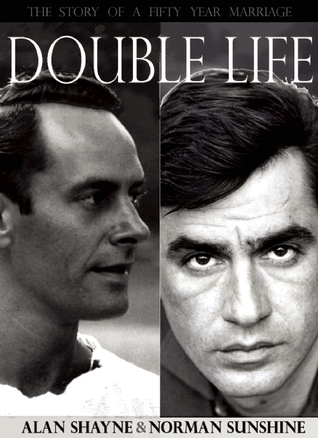 Double Life: The Story of a Fifty Year Marriage