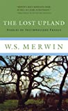The Lost Upland: Stories of Southwestern France