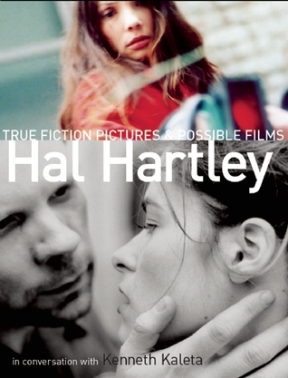 True Fiction Pictures & Possible Films