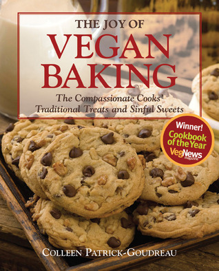 The-Joy-of-Vegan-Baking-The-Compassionate-Cooks-Traditional-Treats-and-Sinful-Sweets