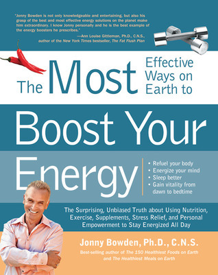 The-Most-Effective-Ways-on-Earth-to-Boost-Your-Energy