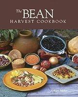 Bean Harvest Ckbk -OSI