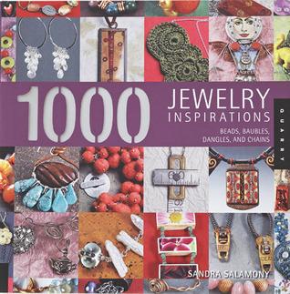 1,000 Jewelry Inspirations