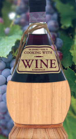 The Gourmet's Guide to Cooking with Wine