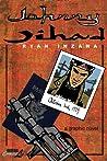 Johnny Jihad