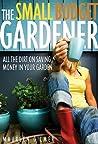 Small Budget Gardener