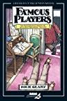 Famous Players (A Treasury of XXth Century Murder)