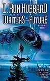 L. Ron Hubbard Presents Writers of the Future XXIII