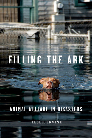 Filling the Ark Animal Welfare in Disasters