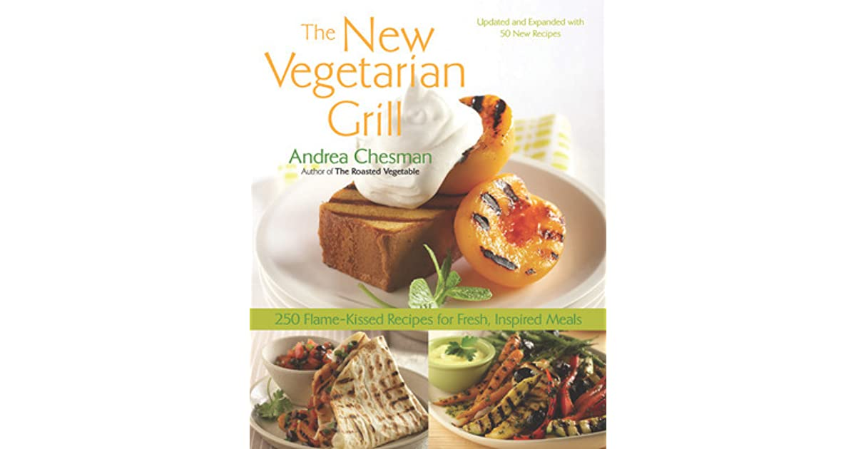 recipes from the root cellar chesman andrea