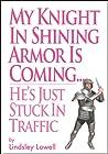 My Knight in Shin...