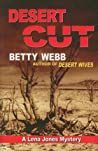 Desert Cut (A Lena Jones Mystery #5) ebook download free